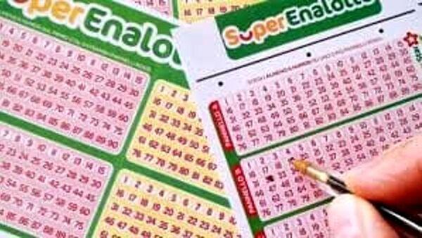 estrazioni-lotto-superenalotto-10elotto-oggi-giovedi-4-febbraio-2021-numeri-vincenti-2