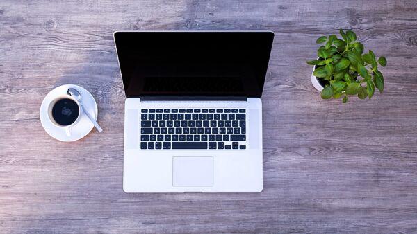 Il futuro (è) dello Smart Working