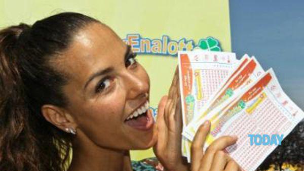 Estrazioni Lotto e SuperEnalotto |  i numeri vincenti di martedì 15 gennaio 2019