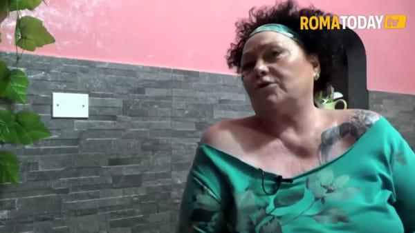 La figlia muore e i nipoti vanno in casa famiglia: la battaglia di nonna Francesca per riaverli