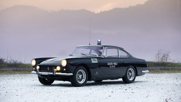 1962-ferrari-250-gte-polizia-by-tom-gidden-for-girardo-and-co-4-