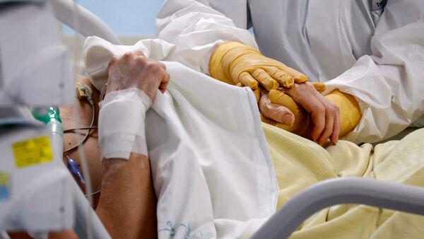 Coronavirus, il bollettino di oggi venerdì 7 maggio: 207 morti e 10.554 nuovi casi. Ecco i nuovi casi Covid e le regioni che cambiano colore
