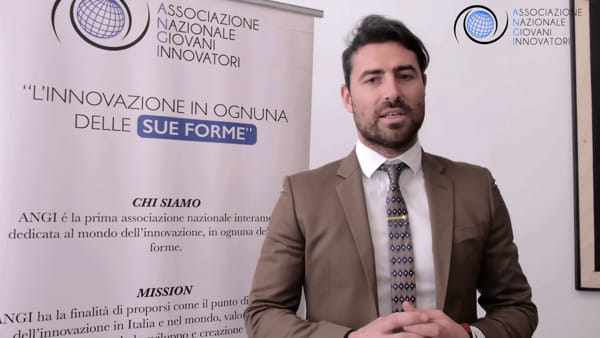ANGI al Ministero degli Affari Esteri: intervista a Riccardo Setti, Marketing Manager di Affidaty Spa