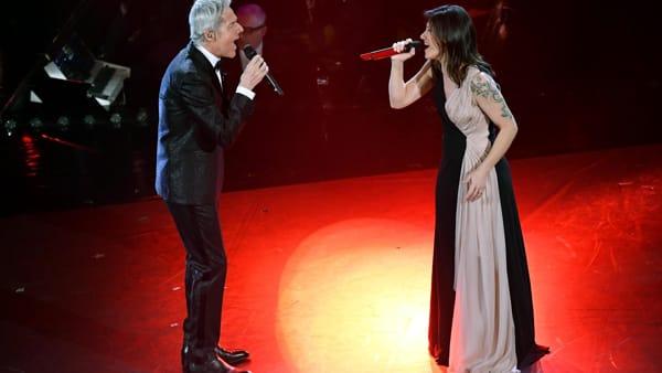 Sanremo 2019, gli ascolti della prima serata: esordio in ...