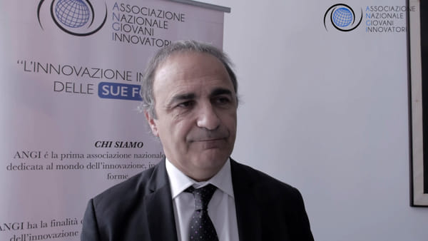 ANGI al Ministero degli Affari Esteri: intervista al Sottosegretario di Stato Ricardo Merlo