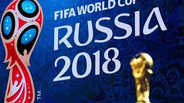Mondiale Russia Calendario.Tabellone Mondiali 2018 Russia Calendario Date E Orari