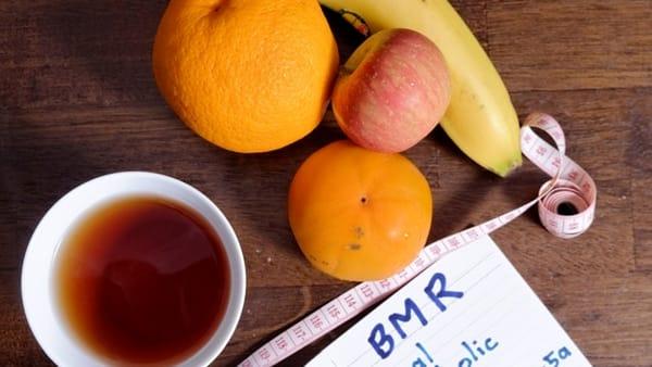 alcol da bere a dieta
