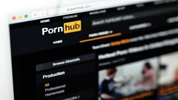 Il caso PornHub, tra instant marketing e impegno sociale
