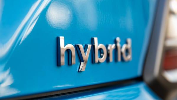 Hyundai Kona Hybrid (2)-3-2