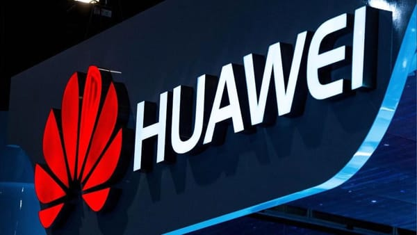 Vendite smartphone: Huawei supera Apple