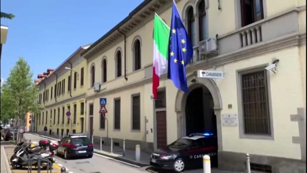 Tangenti e legami con la 'Ndrangheta: 43 arresti in Lombardia