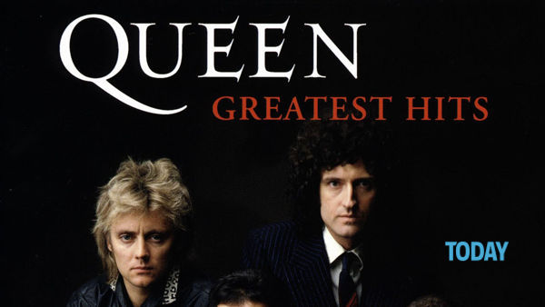 "I Queen battono i Beatles: ""Greatest Hits"" è l'album più venduto"