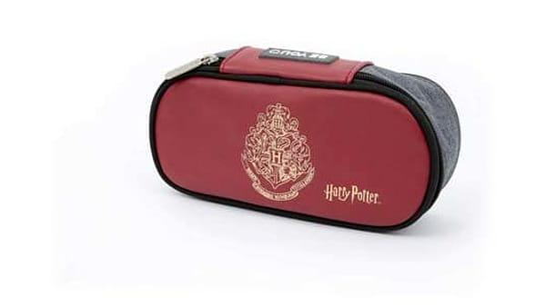 Calendario Dellavvento Harry Potter Funko.Arriva Il Calendario Dell Avvento Di Harry Potter