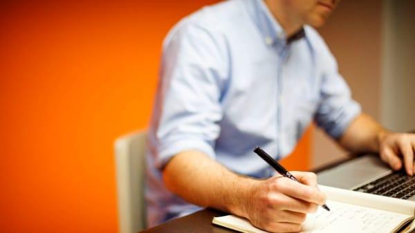 La carriera aziendale resta prerogativa maschile, soprattutto al Sud