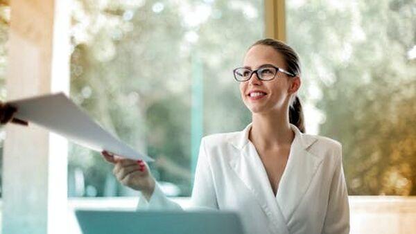 Colloquio di lavoro: come si forma la prima impressione e domande da non fare mai