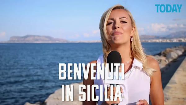 Cambia il clima? La Sicilia risponde con il Sole!