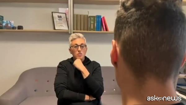 Parla il ragazzo accusato da Salvini: non spaccio, ora ho paura