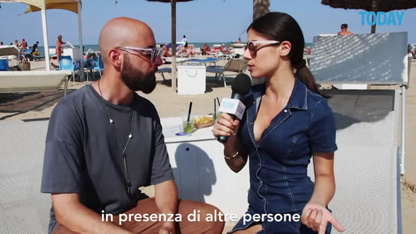 CITY SUMMER TOUR: qual è la città più cool dell'estate 2019? | Ep. 3 Rimini