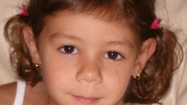 """Denise Pipitone, accertamenti su una ragazza di Scalea: """"Forte somiglianza"""""""