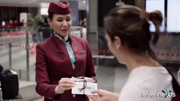 Ryanair: nessun interesse su Air Italy, non ne abbiamo bisogno