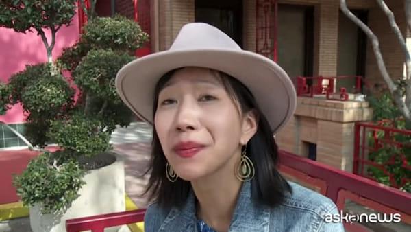 Coronavirus, Cina accusa di razzismo Usa: non siamo tutti malati