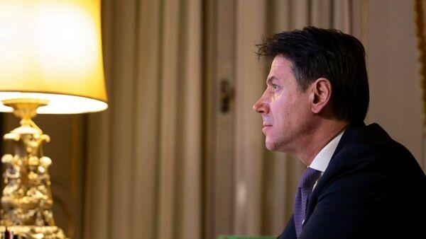 I 7 senatori che mancano al Conte-Ter (ma Renzi vuole di più)