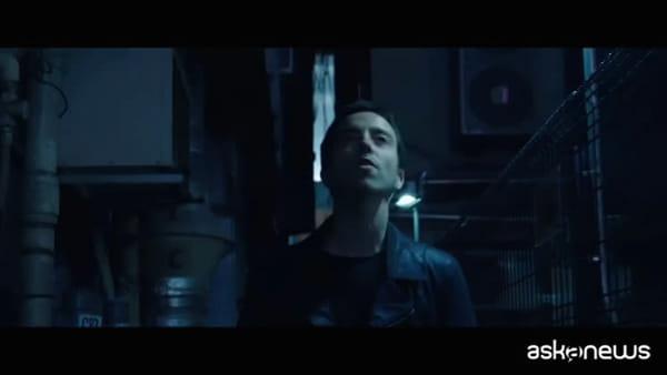 Nuovo album per Diodato dopo il trionfo a Sanremo: Sono felice