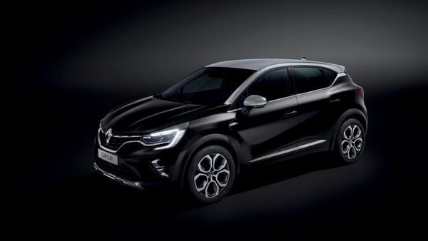 21231490_2019_-_Nouveau_Renault_CAPTUR-2