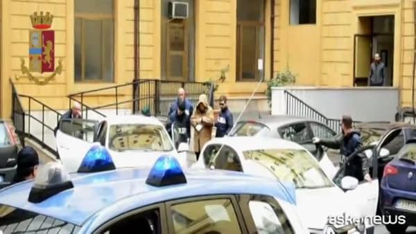 Roma, nove arresti per appalti pilotati e corruzione