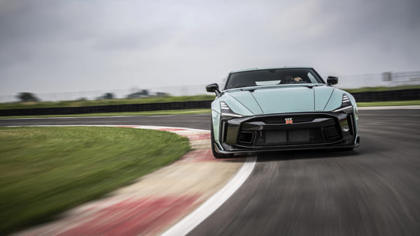 gt-r50by-italdesign-4