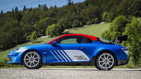 21231352_2019_-_ALPINE_A110_RALLY-2