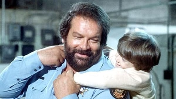 Bud Spencer 5