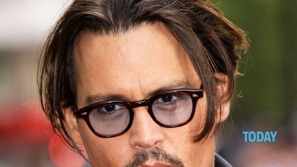 I bodyguard di Johnny Depp aggrediscono una disabile