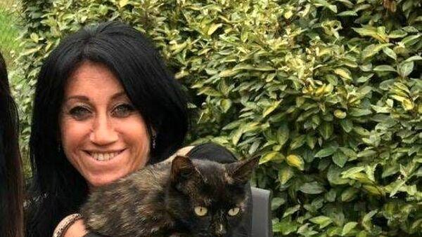 Omicidio Ilenia Fabbri, la svolta: arrestati l'ex marito e un conoscente