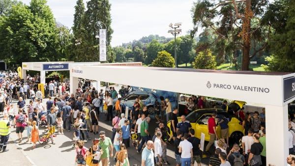 salone-auto-torino-parco-valentino-2019-5-2