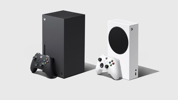 Xbox Series X e Xbox Series S: tornano disponibili su Amazon.it