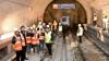 Opere pubbliche, arrivano i commissari: dai lavori per le Olimpiadi, alla metro di Catania e i tram di Roma, ecco la nuova lista del Governo
