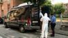 """Bimbo morto a Ferrara, la donna aveva urlato: """"L'ho ucciso io"""""""