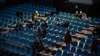 """Stadi, cinema e teatri, svolta con il Green pass: """"La capienza aumenterà"""""""