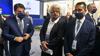 Che cosa sta succedendo tra Beppe Grillo e Giuseppe Conte: si decide il futuro del M5s