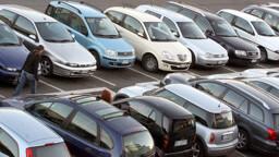 Ecobonus, il ritorno degli incentivi per acquistare l'auto (anche usata)