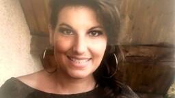 Elisa Campeol, uccisa mentre prende il sole: cosa sappiamo sull'omicidio