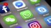 WhatsApp cambia da oggi: cosa succede a chi
