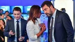 """Morisi, l'ex guru web di Salvini e l'indagine per droga: """"Chiedo scusa a tutti"""""""