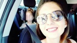 Alessandra Zorzin, i cellulari spariti e la relazione col killer: il padre di Turrin chiede perdono