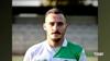 Calcio sotto shock: trovato morto Filippo Viscido