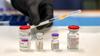 Quelli che rifiutano il mix di vaccini: si può avere la seconda dose AstraZeneca?