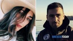 """Greta e Umberto travolti e uccisi dal motoscafo: """"I turisti indagati sono già tornati in Germania"""""""
