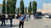 Adil Belakhdim: il sindacalista investito e ucciso da un camion durante un picchetto a Biandrate