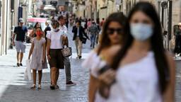 Coronavirus, il bollettino di oggi domenica 1 agosto 2021: 5.321 contagi e 5 morti